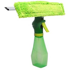 Sabco 3-IN-1 Spray Squeegee
